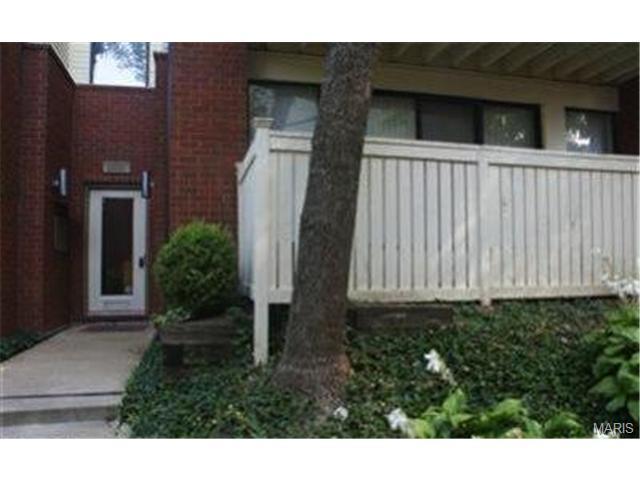 Loans near  Waterman D, Saint Louis MO