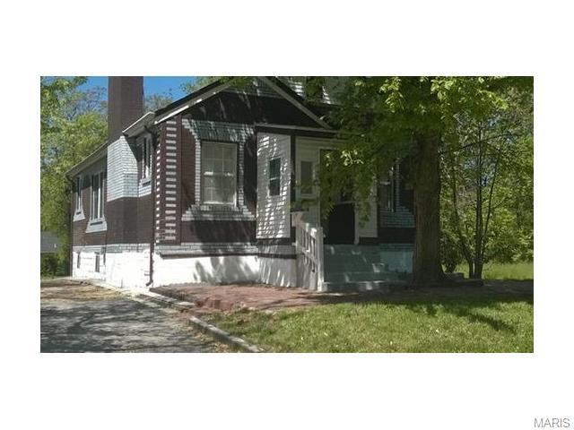 2833 Lyndhurst Ave, Saint Louis, MO