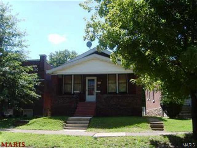 Loans near  Alaska Ave, Saint Louis MO