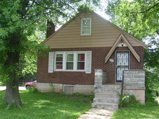 2901 Old Hanley, Saint Louis, MO