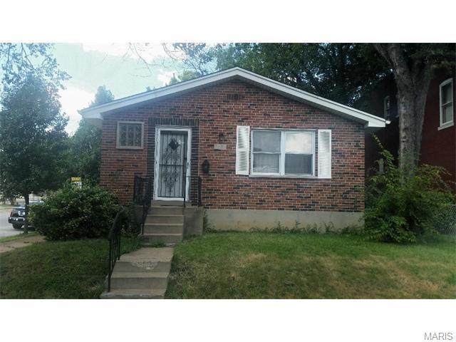 2851 Chippewa, Saint Louis, MO