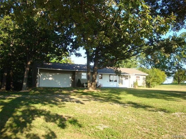 10250 Highway 185, Sullivan, MO