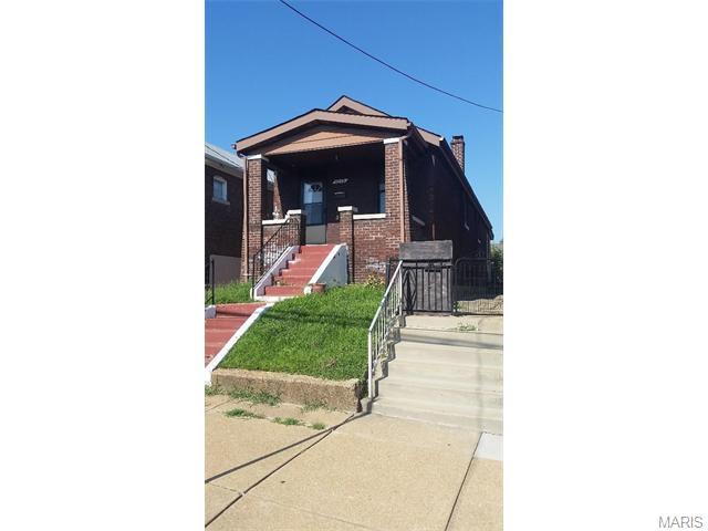 2233 Edwards, Saint Louis, MO
