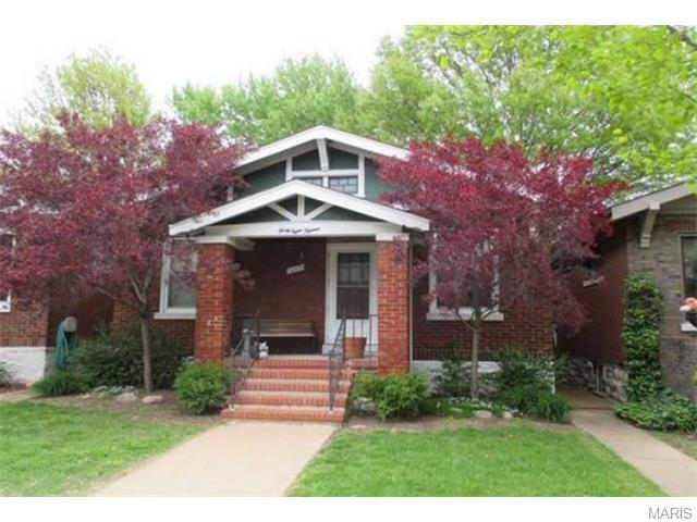 4815 Rhodes Ave, Saint Louis, MO