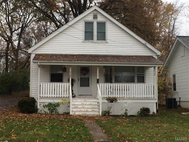 9502 Holtwood Rd, Saint Louis, MO