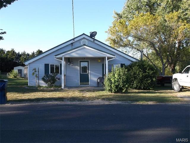 571 Dorson Cir, Sullivan, MO