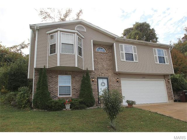 3440 Rockwood Forest Ct, Arnold, MO