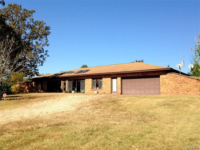 10095 County Road 5120, Rolla, MO