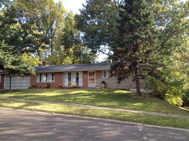 914 Westwold, Saint Louis, MO