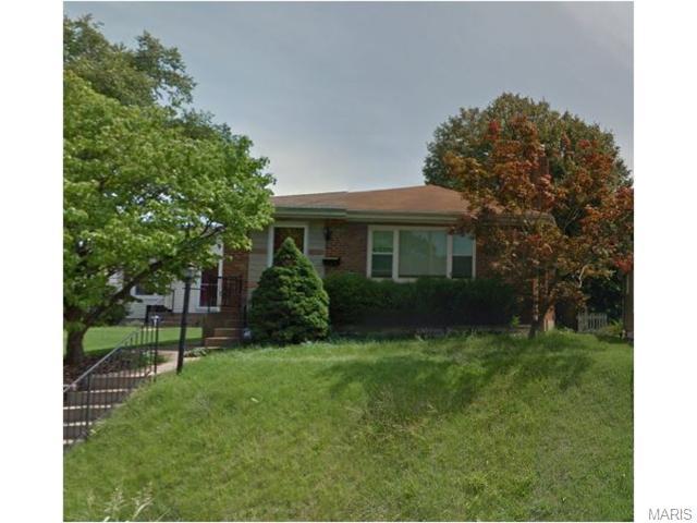 7044 Lansdowne Ave, Saint Louis, MO