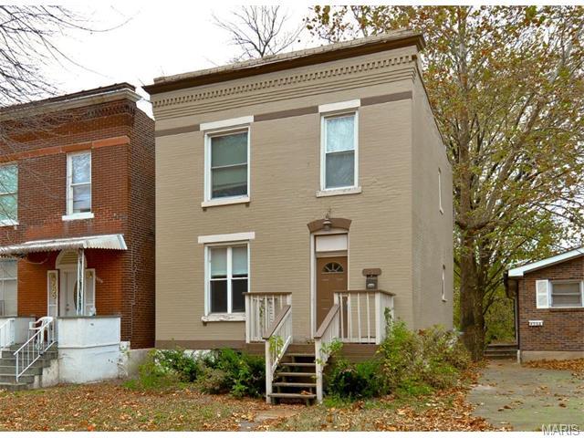 4964 Magnolia Ave, Saint Louis, MO