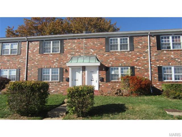 11405 Concord Village Ave #APT a, Saint Louis, MO