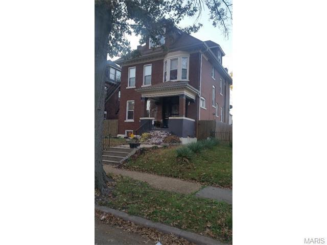 5212 Vernon Ave, Saint Louis, MO