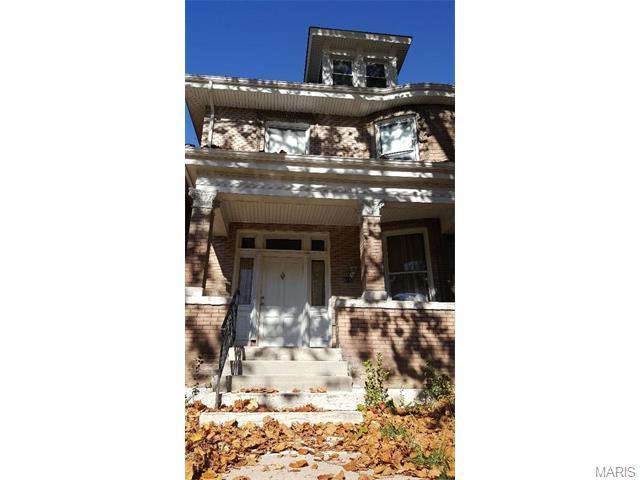 Loans near  Cabanne Ave, Saint Louis MO