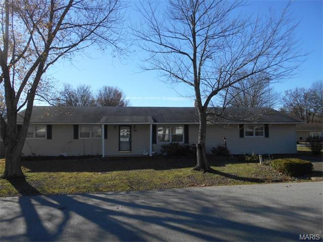 1050 Oregon, Sullivan MO 63080