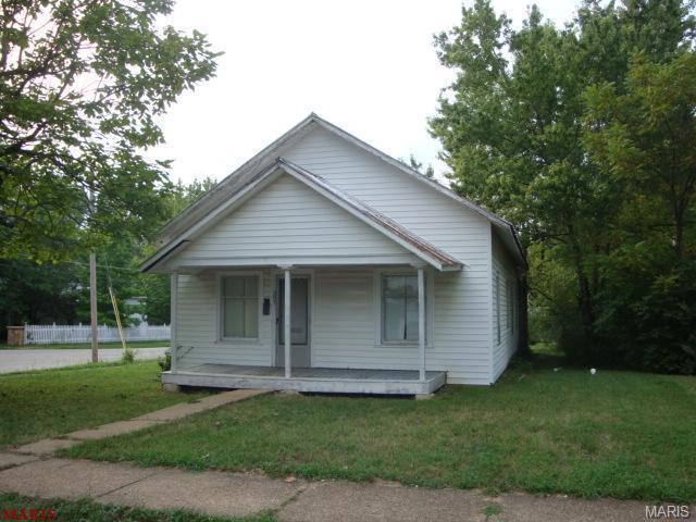 203 Bland St, Sullivan MO 63080