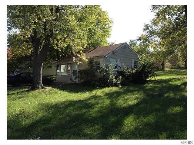 1723 E Highview, Arnold, MO
