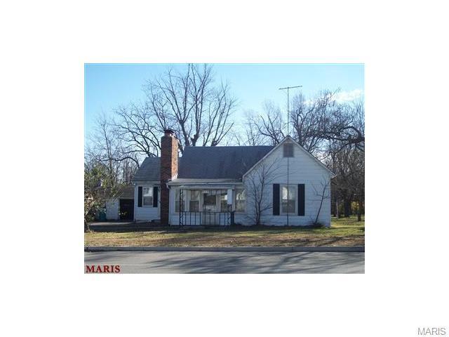 844 W Springfield Rd, Sullivan MO 63080