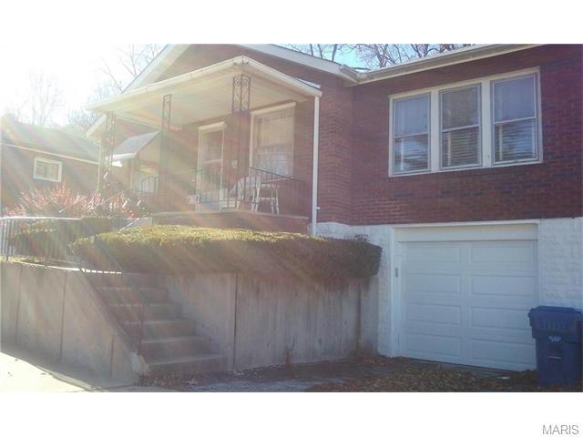 2937 N Hanley Rd, Saint Louis, MO