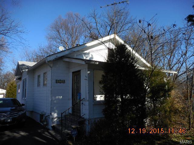 9459 Midland Blvd, Saint Louis, MO