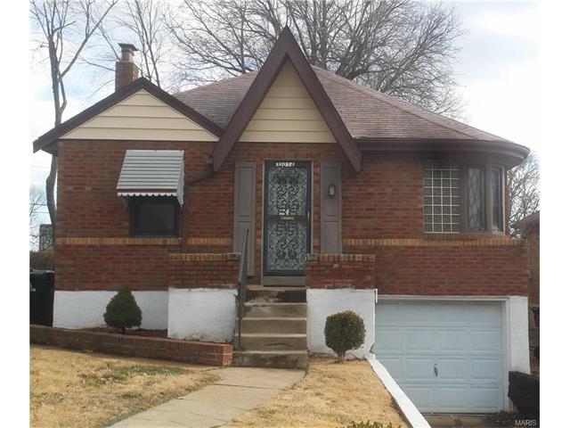 3014 Maywood Ave, Saint Louis, MO