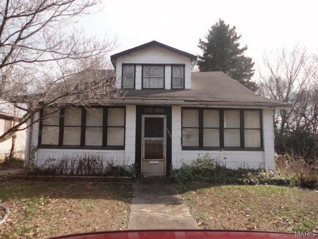 5350 Helen Ave, Saint Louis, MO