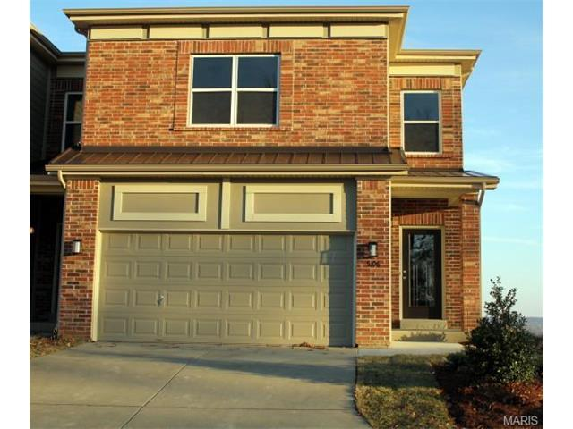 Loans near  Chouteaus Bluff Dr , St Louis MO