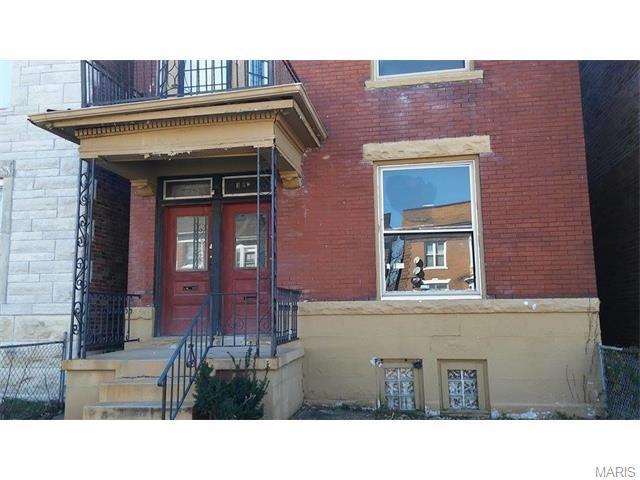 Loans near  Wells Ave, Saint Louis MO