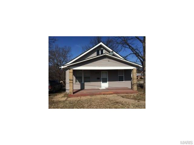 3429 N Hanley Rd, Saint Louis, MO