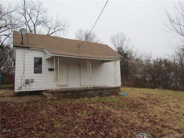 41 Oak, Sullivan MO 63080