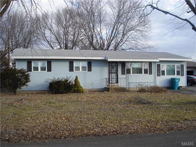 593 Dorson Cir, Sullivan, MO