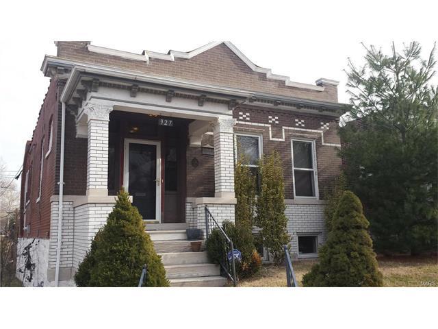 Loans near  Bates St, Saint Louis MO
