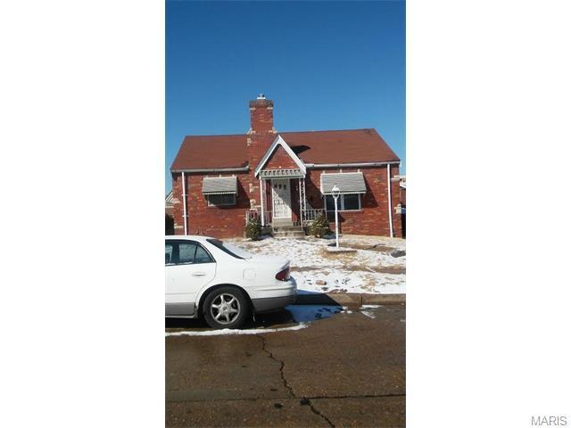 Loans near  York, Saint Louis MO