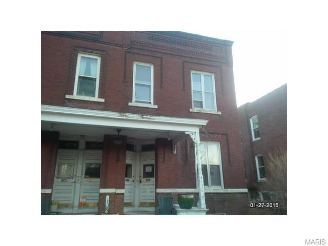 Loans near  Odell, Saint Louis MO