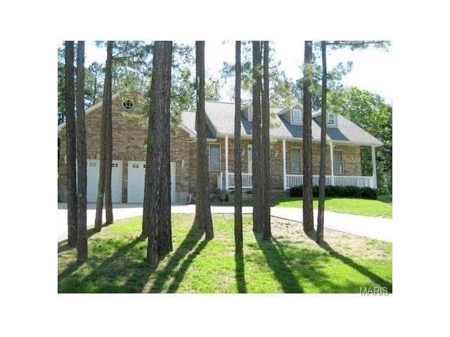 10530 Pine Needle Cir, Rolla, MO
