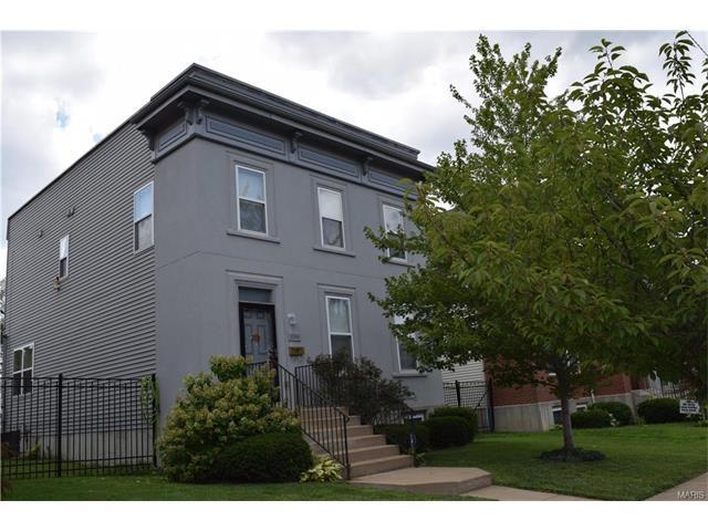 Loans near  Finney Ave, Saint Louis MO