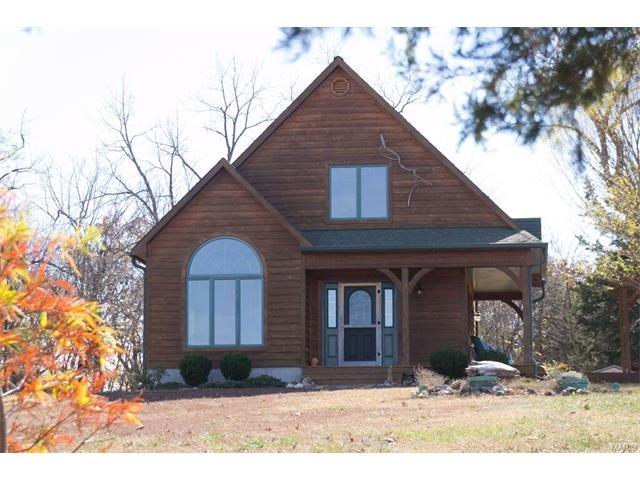 10380 Anthonies Estate Dr, Bourbon MO 65441