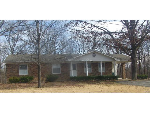 105 Watkins, Bourbon, MO