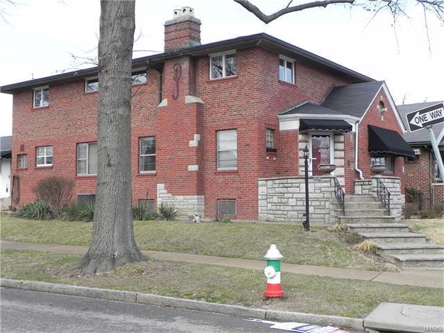 2337 Macklind Ave, Saint Louis, MO