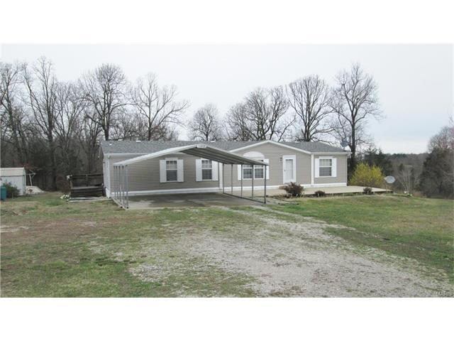 23955 Nature, Lebanon, MO