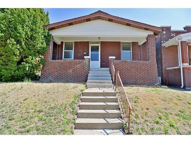 Loans near  Gustine Ave, Saint Louis MO
