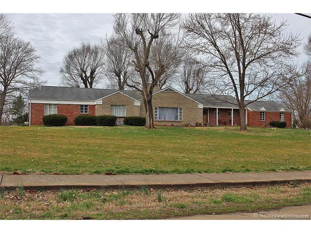 606 Southwood Fredericktown, MO 63645