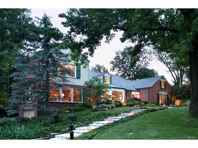 5 Algonquin Estates Rd, Saint Louis, MO