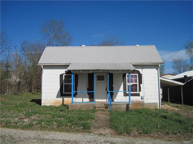 611 Villar Fredericktown, MO 63645