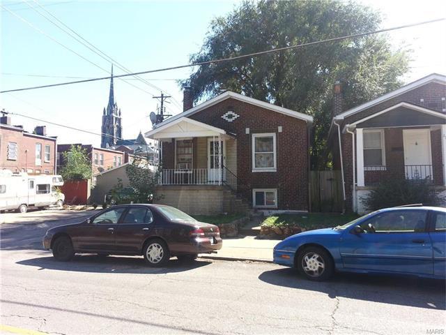 Loans near  Sidney St, Saint Louis MO