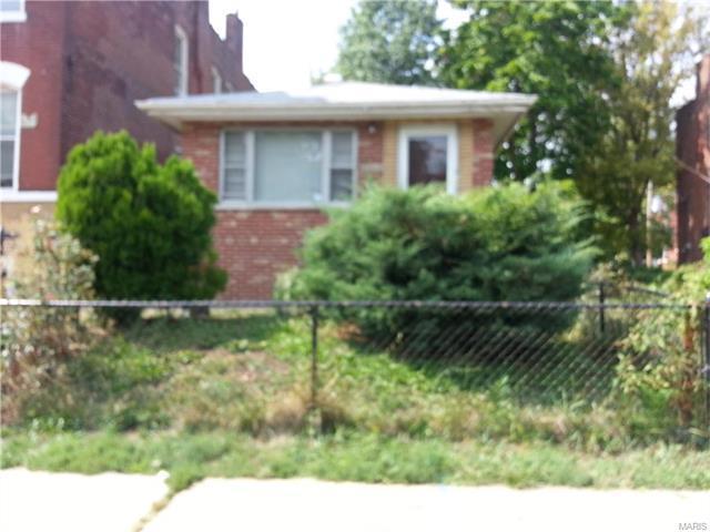 Loans near  Nebraska Ave, Saint Louis MO