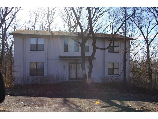 640 Strecker, Ballwin, MO