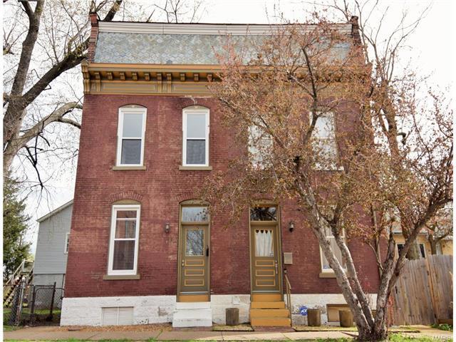 Loans near  Indiana Ave, Saint Louis MO