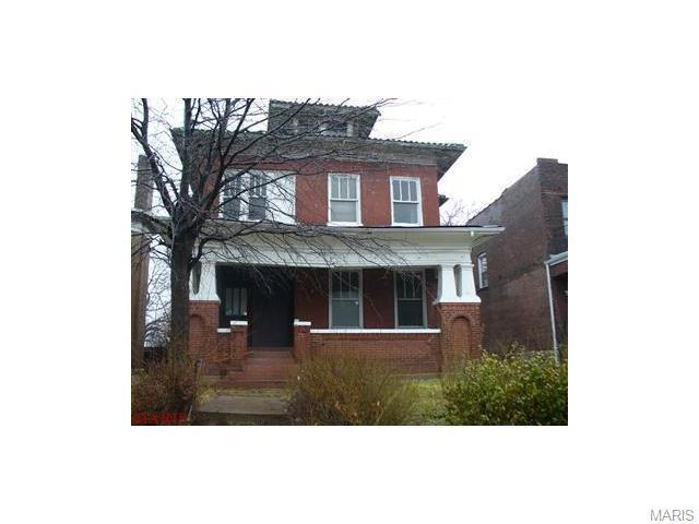 4141 Enright Ave, Saint Louis, MO