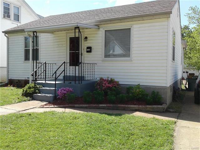 7130 Mardel Ave, Saint Louis, MO